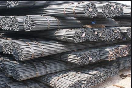 产品价格超预期上涨 钢铁企业有望迎来估值与业绩修复