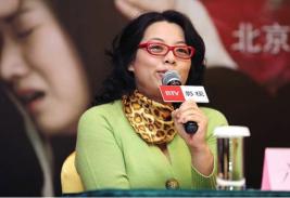 作家六六投诉中国电信 对方回应:正在了解情况