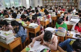 2020年全国高考延期一个月 考试时间为7月7日至8日