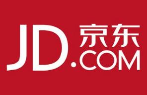 京东、网易回港上市,为什么是港股不是A股?