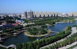 河南焦作示范区发布最新疫情公告:一犯罪嫌疑人核酸检测为阳性