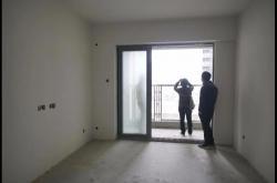 买房卖房的都要注意!一二线楼市这个风向开始变了