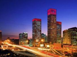 疫情影响 端午假期北京新房成交量同比下降17%