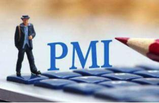 6月财新服务业PMI升至58.4 创逾十年以来最高