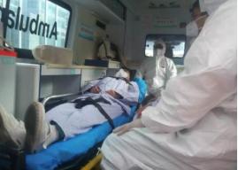 北京连续9日无新增病例 在院病例降至200人以下