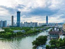 上半年河南城镇新增就业61.73万人 目标完成过半