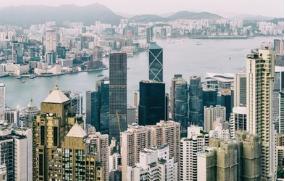 香港新增61例新冠肺炎病例 一名孕妇确诊感染
