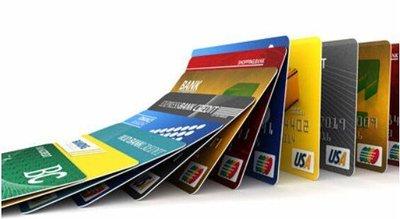 事关7亿持卡人:信用卡透支利率限制取消 如何影响用卡?