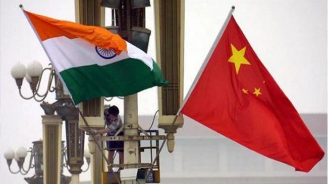 中国公布伤亡数字后,中印新一轮谈判谈了啥?