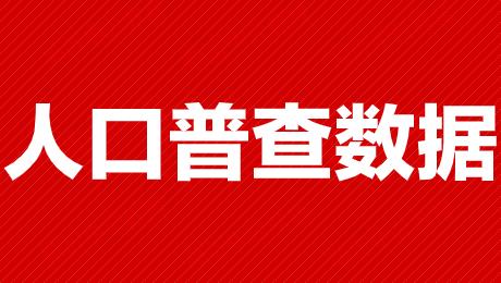 国家统计局:31个省份中人口超过1亿人的省份有2个,为广东、山东
